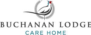 Buchanan Lodge Care Home Logo